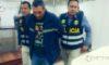PATAZ | Dictan 9 meses de prisión preventiva a sujeto que ultimó a su pareja