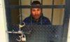 TAYABAMBA | Capturan a sujeto acusado de ultimar a su esposa en Ucrumarca