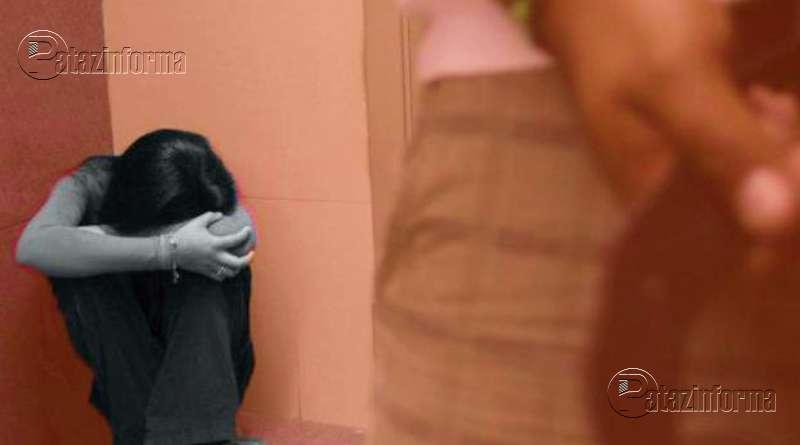 LA LIBERTAD | Buscan a hombre que ultrajó a niña 13 años en el ande