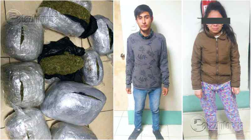 intervienen-menor-de-edad-con-10-kilos-marihuana-huamachuco-sanchez-carrion