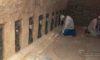 LA LIBERTAD | Presentan hallazgos en Complejo Arqueológico de Chan Chan