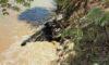 PATAZ | Rescatan 3 cuerpos sin vida del río Marañón tras accidente en Vijus