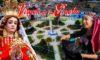 TAYABAMBA | Hoy inician actividades por fiesta de la Virgen de la Puerta