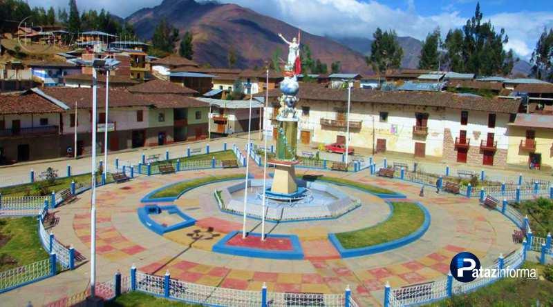 buldibuyo-provincia-pataz-asentamiento-minero-02