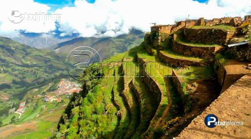 ciudadela-nunamarka-atractivo-turisitico-chilia-pataz-la-libertad