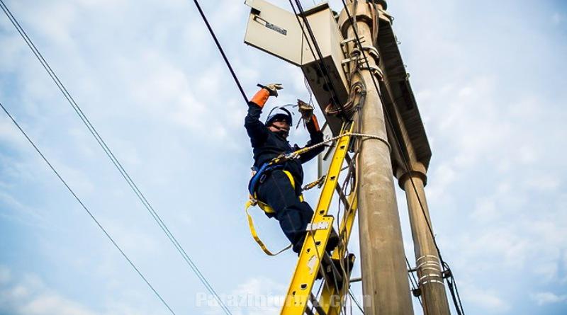 Hidrandina cortará servicio eléctrico en Piás y Pataz