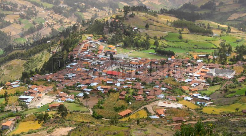 chilia-panoramico-en-la-provincia-de-pataz