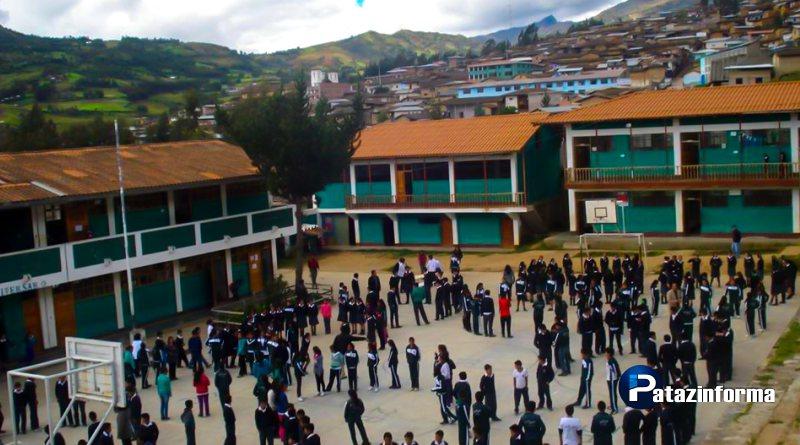 Colegio Santo Toribio amplía su servicio educativo al nivel primario