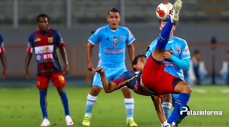 Racing Club continuará la lucha de traer fútbol de primera a nuestra región