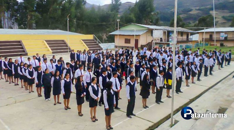 instituto-de-tayabamba-convoca-a-examen-de-admision-2017
