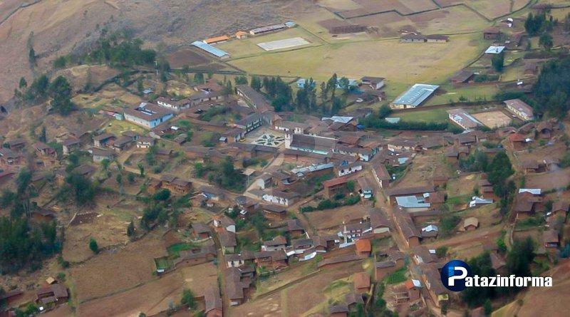 mejoraran-presa-de-riego-para-irrigar-terrenos-de-huayao-taurija