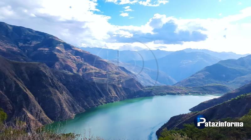 PATAZ | Recuperación y conservación de la Laguna de Piás fue aprobado
