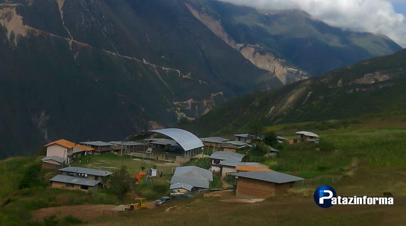 PIAS | Denuncian malestar por favoritismo en la cantera de Quichibamba