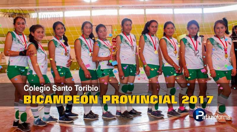 TAYABAMBA | Equipo BICAMPEÓN Provincial, viajó por revancha a Trujillo