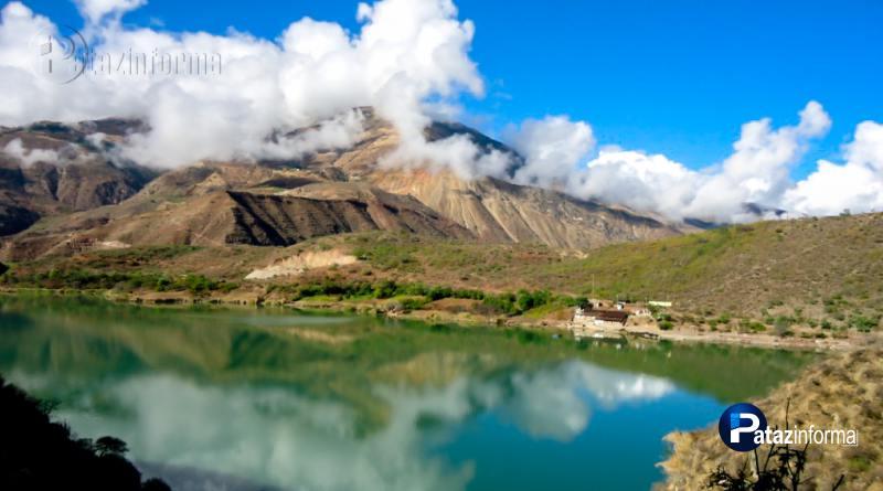 PATAZ | Recuperación y conservación de la Laguna de Piás una realidad
