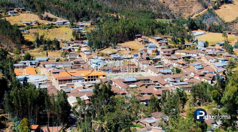 distrito-buldibuyo-provincia-pataz-la-libertad