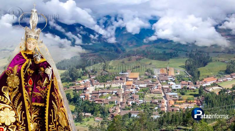 URPAY | Devotos celebrarán fiesta a la santísima Virgen del Rosario