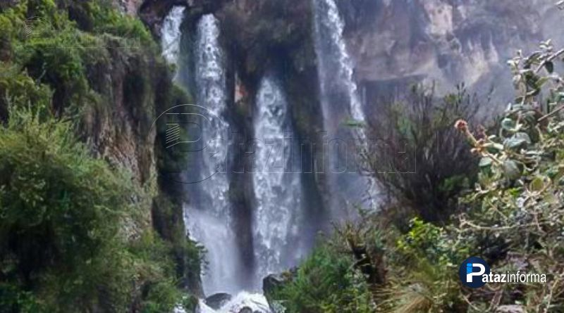 provincia-pataz-tierra-encantos-misterios-sierra-libertena