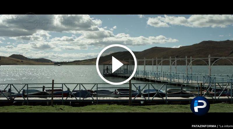 LA LIBERTAD | Huamachuco en el cine. El avance de la película aquí