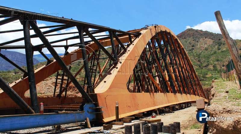 puente-antonio-raymondi-pronto-surcara-rio-maranon