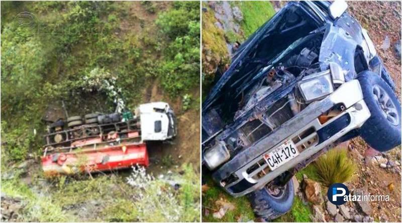 acidentes-transito-ande-liberteno-dejan-03-heridos