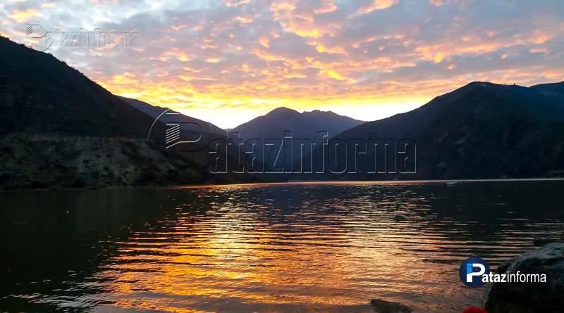 atractivo-turistico-natural-laguna-pias-provincia-pataz