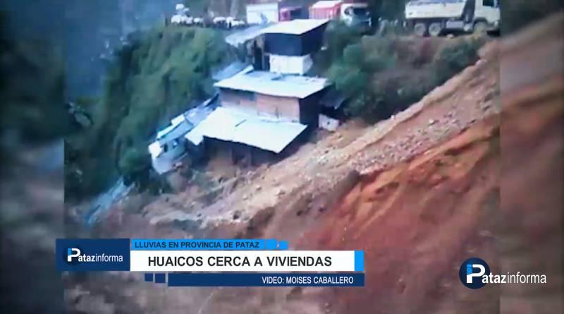 huaicos-pasan-cerca-viviendas-causando-zozobra-pobladores