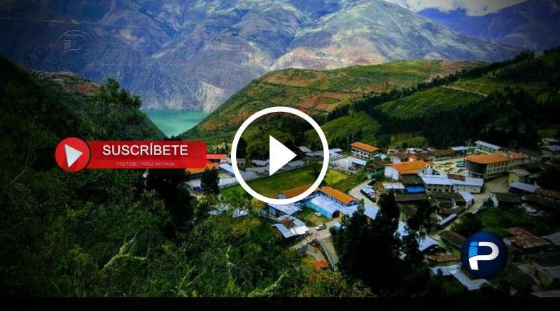 PATAZ | A realizar turismo este feriado largo por SEMANA SANTA