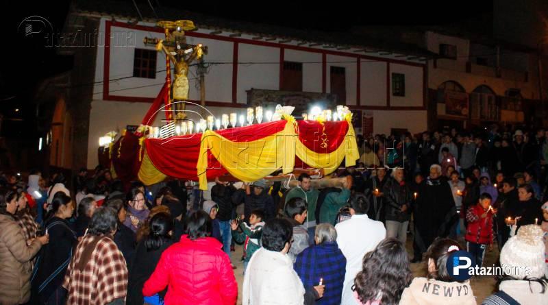 semana-santa-senor-de-burgos-salio-imponente-procesion-tayabamba