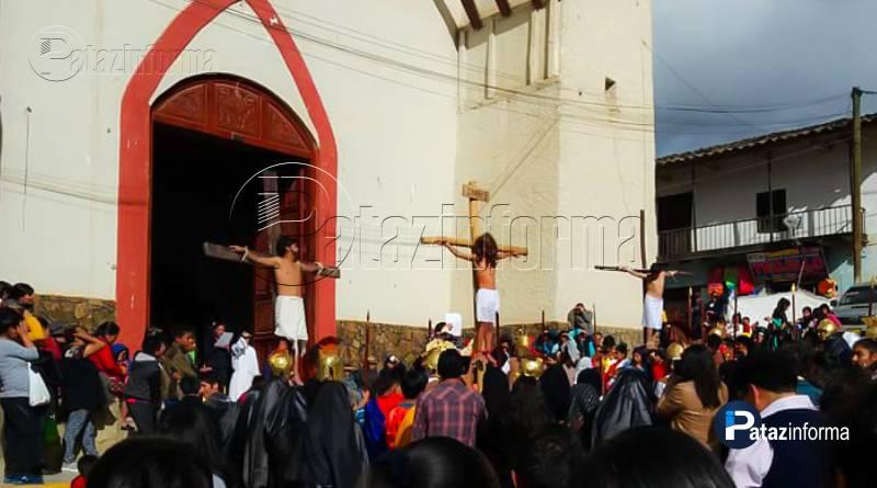 semana-santa-viacrucis-santo-toribio-tayabamba-pataz