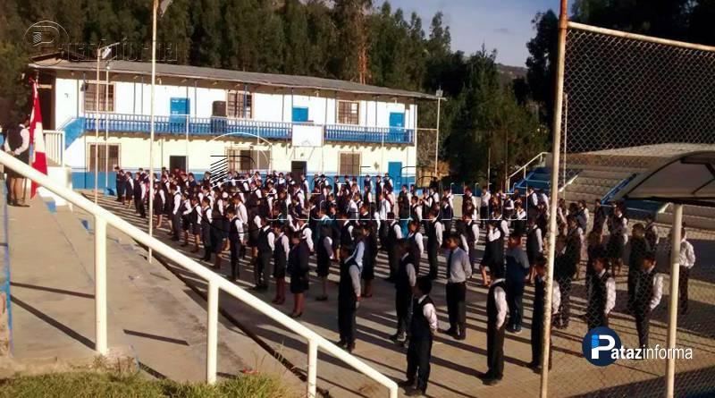 120-estudiantes-lograron-ingresar-instituto-superior-tayabamba-pataz