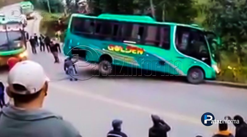 35-pasajeros-salvan-de-milagro-accidente-transito-huamachuco-pataz