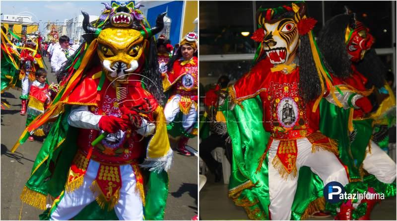 diablos-collas-volveran-llenar-color-musica-fiesta-tayabamba-pataz