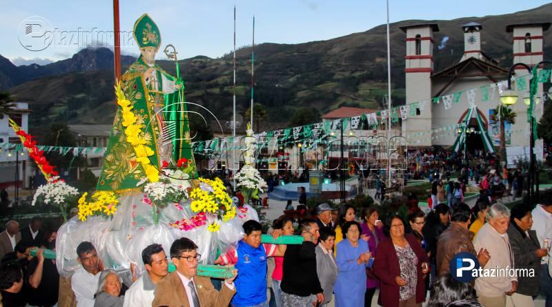 invitan-fiesta-santo-toribio-tayabamba-pataz-la-libertad-2018