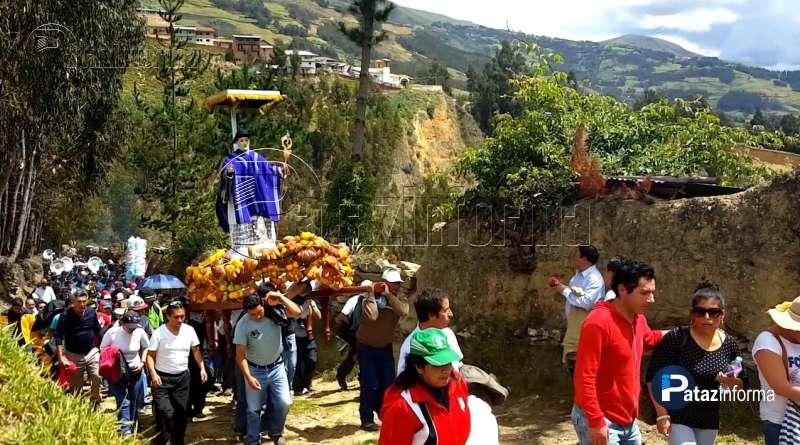 peregrinaje-pegoy-fiesta-santo-toribio-tayabamba-pataz
