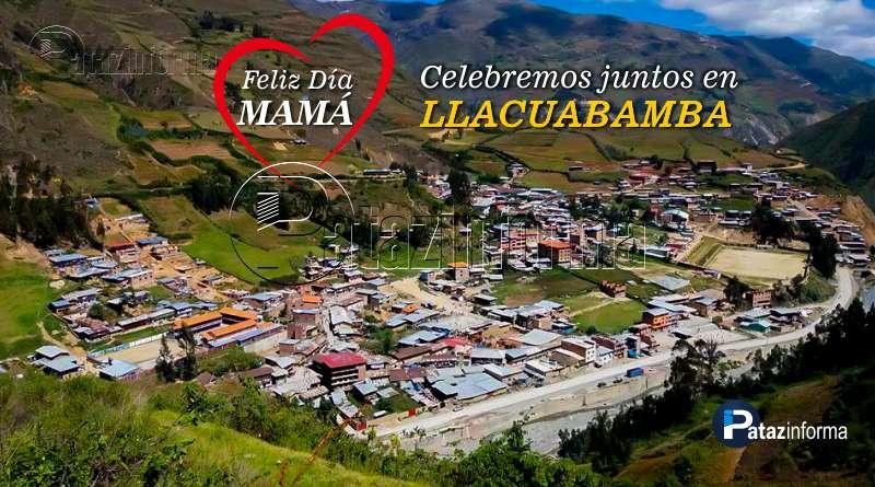 clebremo-dia-de-la-madre-llacuabamba-parcoy-pataz
