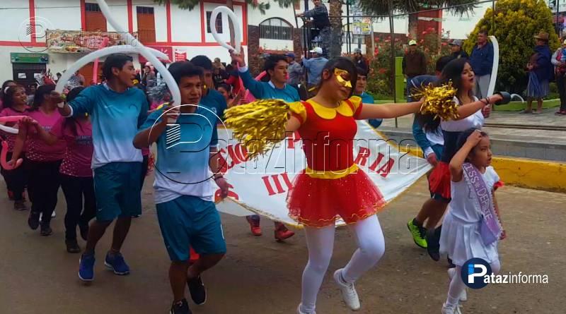con-olimpiadas-deportivas-instituto-tayabamba-inicio-fiesta-aniversario