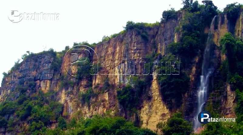 chilia-distrito-con-riqueza-natural-sitios-arqueológicos-pataz-libertad