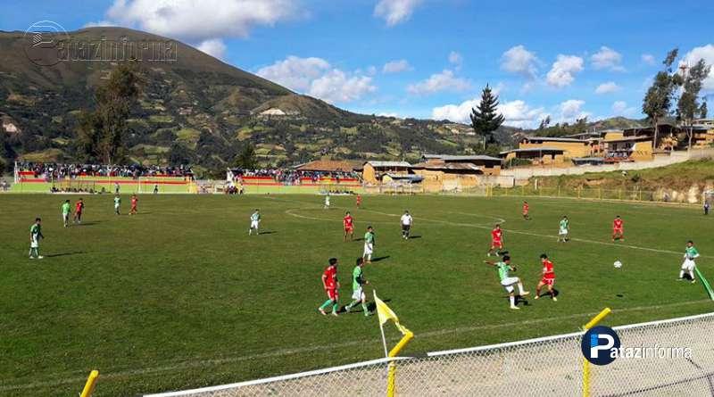 colegios-alpamarca-taurija-avanzan-final-juegos-escolares-futbol-sub17