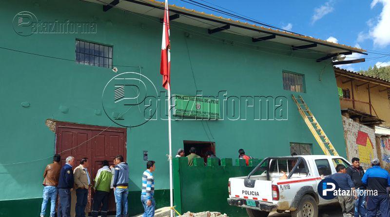 investigan-personas-capturadas-vinculo-secuestro-alcalde-pataz