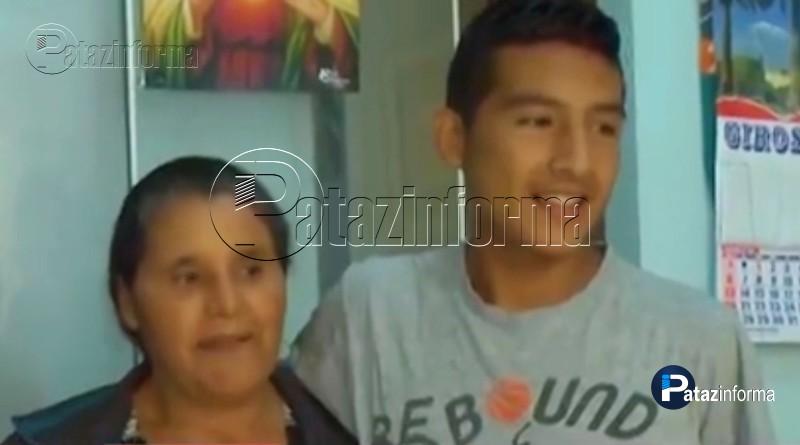 joven-piasino-sorprende-copa-centenario-sub-15-2018