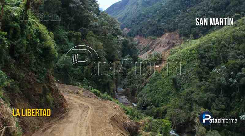 punta-carretera-tayabamba-tocache-limite-la-libertad-san-martin-1
