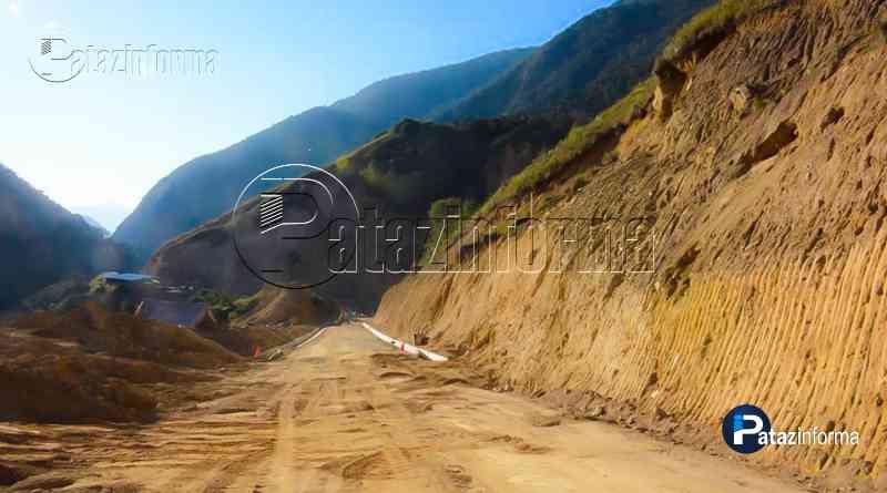 san-martin-carretera-tayabamba-tocache-via-rio-marcos-pronto-una-realidad