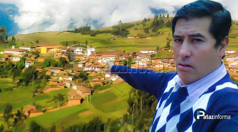 TAURIJA | Carlos ¡Sí va! JNE fundó apelación contra tacha y está de vuelta