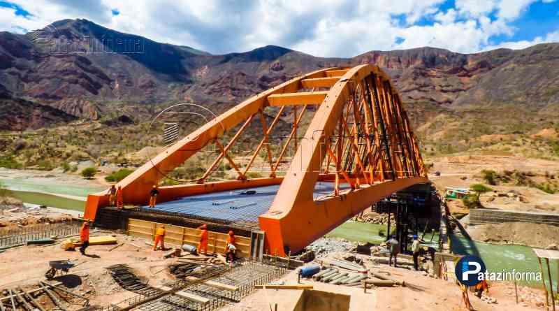 continua-trabajos-puente-antonio-raimondi-uchos-taurija-pataz-la-libertad