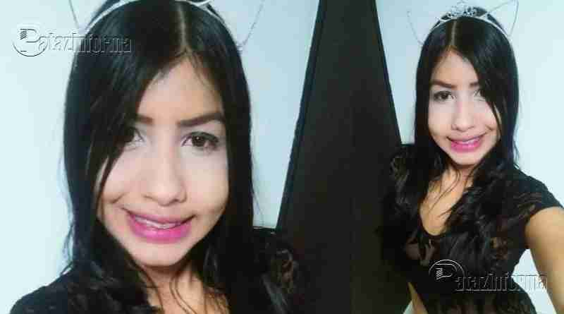 LA LIBERTAD | Joven falleció luego de someterse a un aumento de glúteos