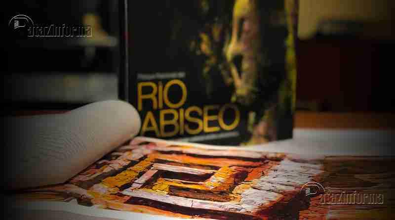 LA LIBERTAD | Presentan publicación que muestra riqueza del Río Abiseo