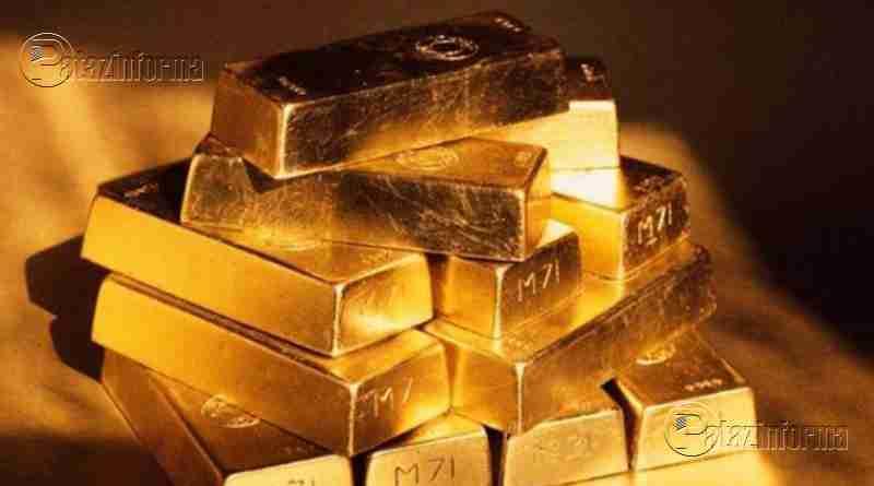 LA LIBERTAD | Región liberteña lidera producción de oro a nivel nacional