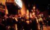 TAYABAMBA | Iniciaron operativos de control en bares y en discotecas