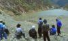 PERÚ | Lluvias y deslizamientos dejan hasta el momento 39 fallecidos